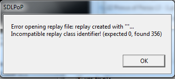 replay_error_message.png