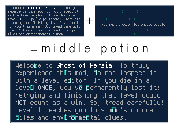 Ghost_of_Persia_choose.png