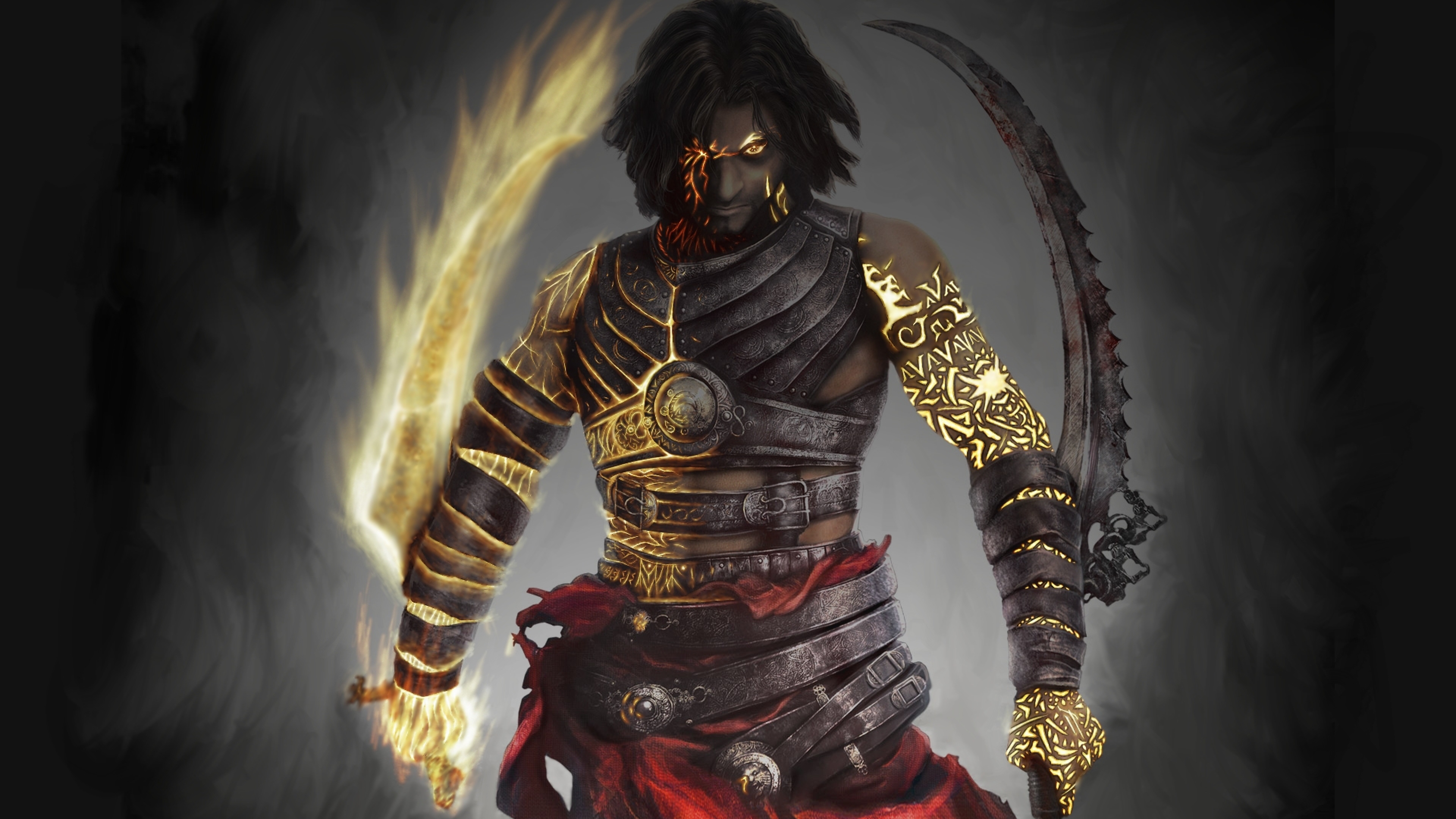 prince_of_persia_warrior_within_art_game_97815_3840x2160.jpg