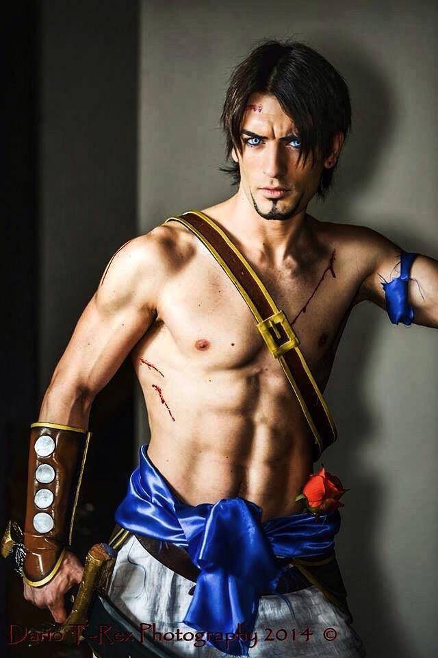 leon_chiro___prince_of_persia___the_sands_of_time_by_leonchirocosplayart-d7b8upl.jpg